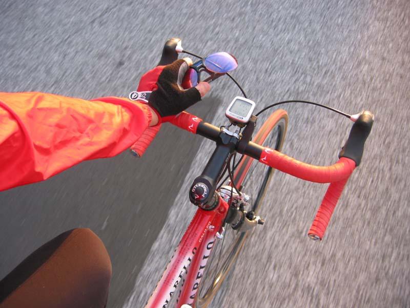 自転車・・・_e0025661_2272725.jpg