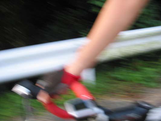 自転車・・・_e0025661_23124738.jpg
