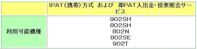 b0064989_20433470.jpg