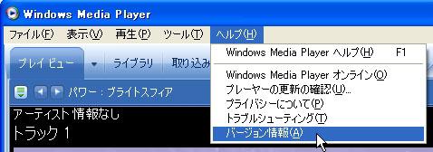 d0020290_20105550.jpg