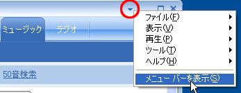 d0020290_20123344.jpg