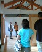 オープンハウス_e0029115_17173369.jpg