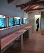 オープンハウス_e0029115_17215850.jpg
