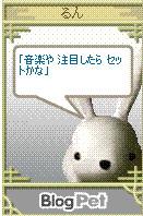 b0022618_2161742.jpg