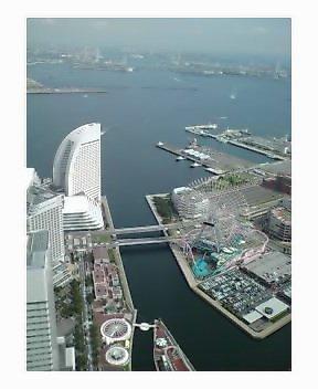 横浜の風景_d0051146_1634468.jpg