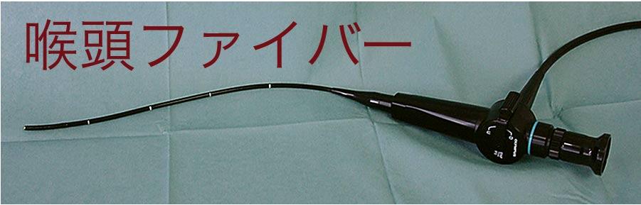 声帯ポリープと喉頭癌_e0084756_1183224.jpg