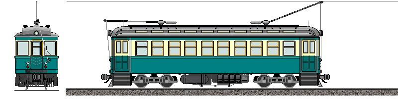 b0062178_2025.jpg