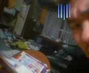 b0002023_0461613.jpg