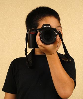 カメラのかまえかた_a0003650_2231337.jpg