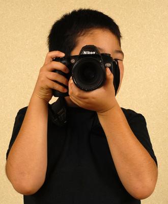 カメラのかまえかた_a0003650_22314358.jpg