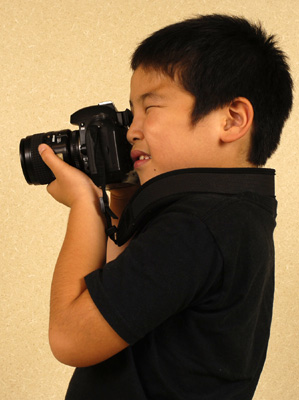 カメラのかまえかた_a0003650_2232226.jpg