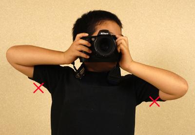 カメラのかまえかた_a0003650_2232439.jpg