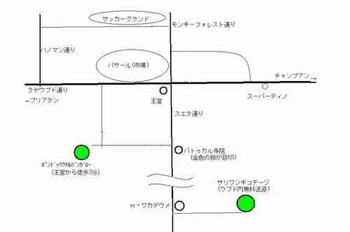 b0070154_1941235.jpg