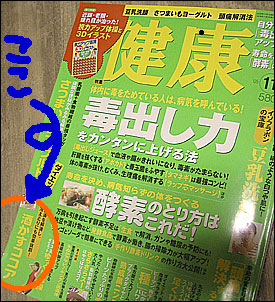 d0003488_1922715.jpg