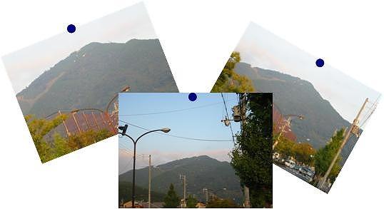 c0026824_17571657.jpg