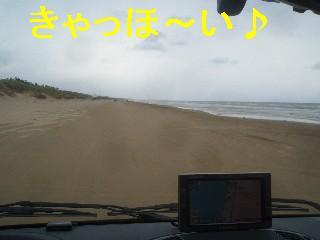 c0049339_1913422.jpg