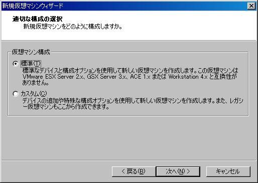 c0064553_19342092.jpg