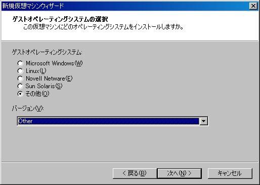 c0064553_19343645.jpg