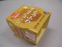 b0020111_1256372.jpg