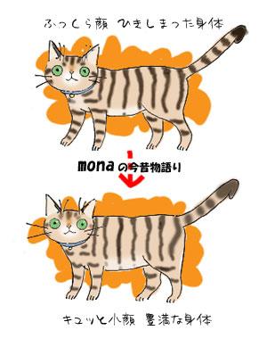 b0065666_23175857.jpg