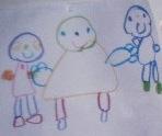 児童画への理解が足りない(その3)…こんなサイトがあります_b0068572_6593091.jpg