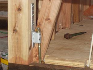 木工事進んでいます_b0058290_15371251.jpg