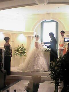 最高の結婚式でした_c0053520_7402462.jpg