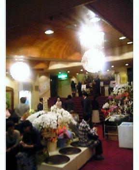 博品館劇場_a0031191_18125923.jpg