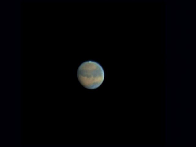 火星の撮影 その2_c0061727_13194518.jpg