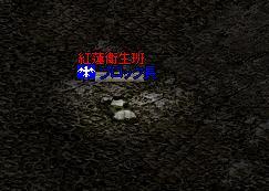 c0035735_16575936.jpg