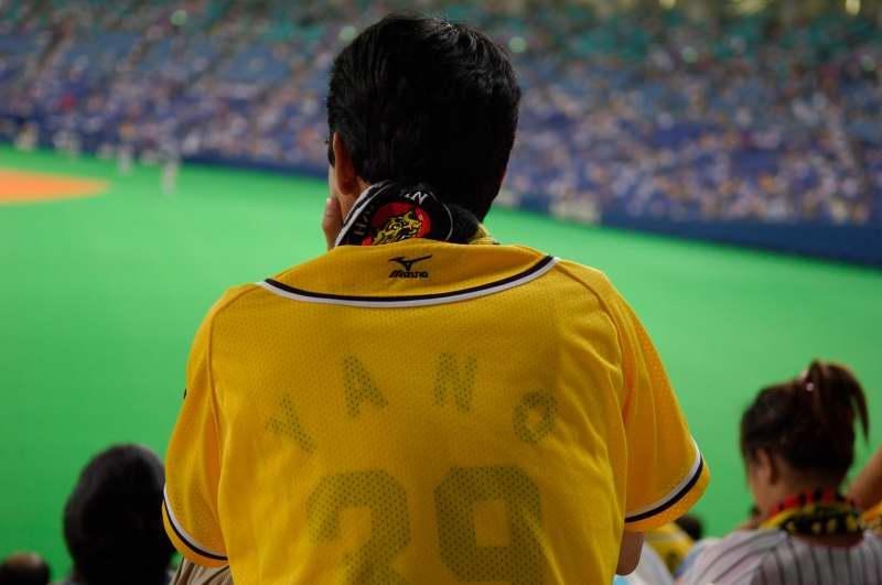 阪神タイガース・2005リーグファイナルゲーム_e0056449_2255386.jpg