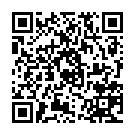 b0036172_2319424.jpg