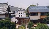 唐松の家 つり合い_e0042581_801160.jpg