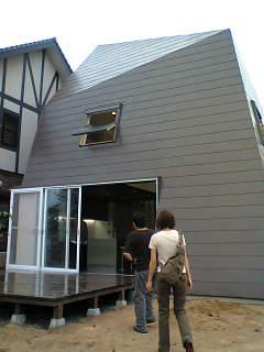 完成プロトハウスの家_e0029115_17442429.jpg