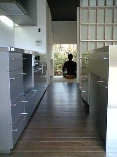 完成プロトハウスの家_e0029115_1831137.jpg