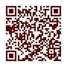 e0011616_22285886.jpg