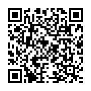 b0022221_12262712.jpg