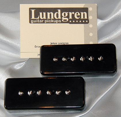 Lundgrenの新作_e0053731_1853918.jpg