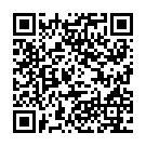 c0029571_039281.jpg