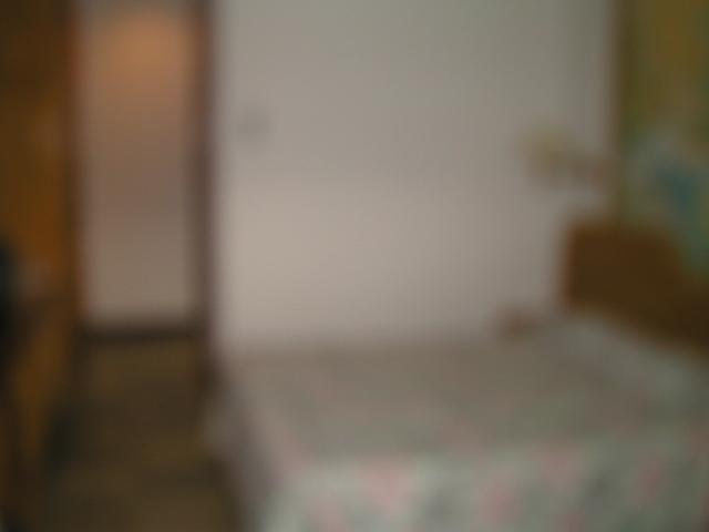 d0038975_18254817.jpg
