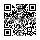 b0069679_2321814.jpg
