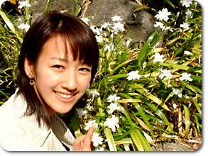 前田有紀 (アナウンサー)の画像 p1_35