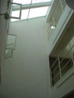 白い家2_e0028417_2317325.jpg