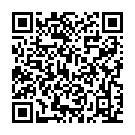 b0044523_644649.jpg