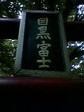 b0060945_16552641.jpg
