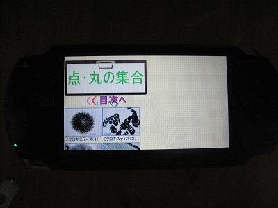 b0017061_0202151.jpg