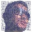 d0009379_2113021.jpg