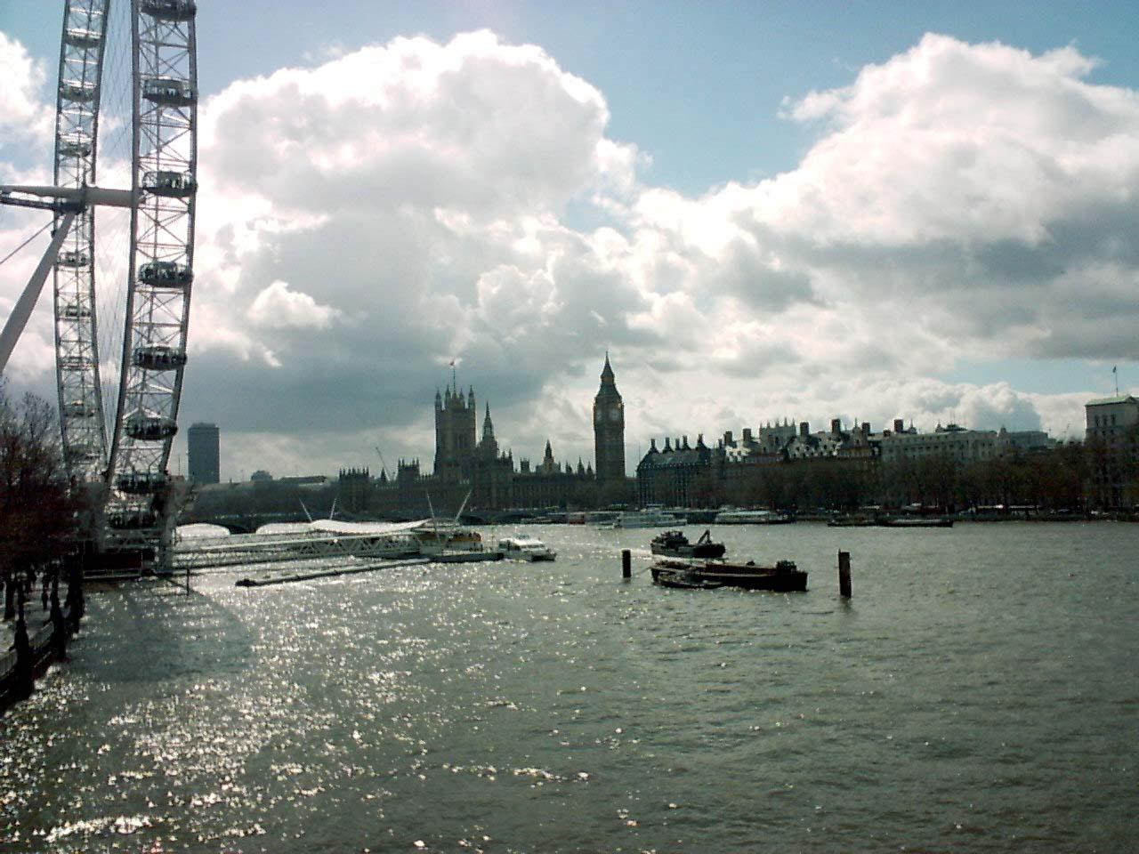 ロンドン初本番_e0030586_10512148.jpg