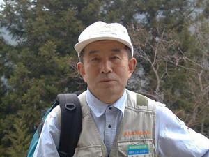 京都議定書と森林問題_e0073691_10475959.jpg