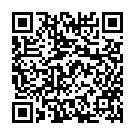 c0048296_13313668.jpg